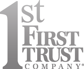 First Trust Company